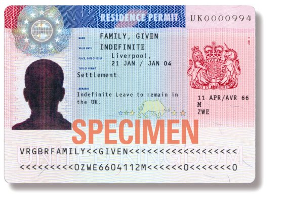 How to apply for indefinite leave to remain ilr for work permit how to apply for indefinite leave to remain ilr for work permit holders or tier 2 migrants altavistaventures Gallery
