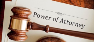 vmh-POWER-OF-ATTORNEY