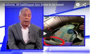 bbyan box