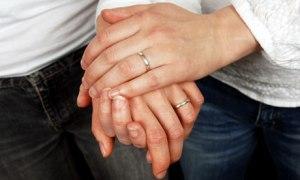 civil-partnerships-007