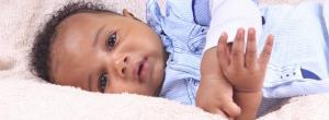 lovely-baby-boy-header