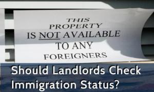 No-foreigners-WEB