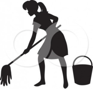 domestic-worker-313x300