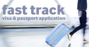 Fast-track-vietnam-visa-extraservice-thumb