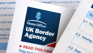 New-UKBA-Visa-Application-Forms-July-2013
