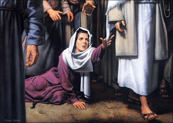 christ-touch-of-faith-small