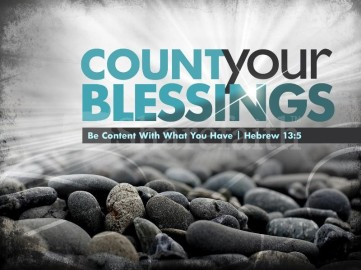 count-of-your-blessings