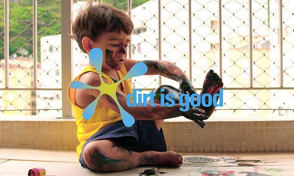 persil_blog_image-600x360
