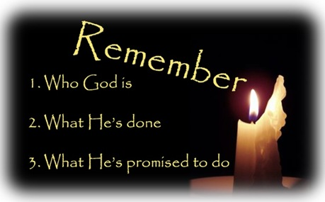 remember-who-god-is_thumb6