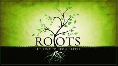 roots-slide-title