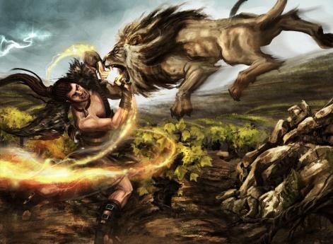 samson-and-the-lion.jpg
