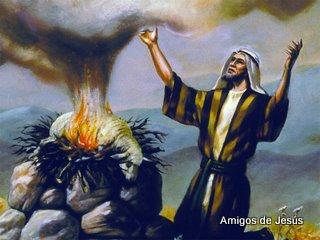 abraham20sacrifice204