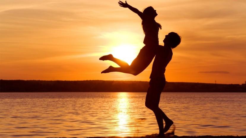 happy-relationship-1024x575