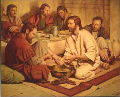 holy-week-jesus_washing_feet