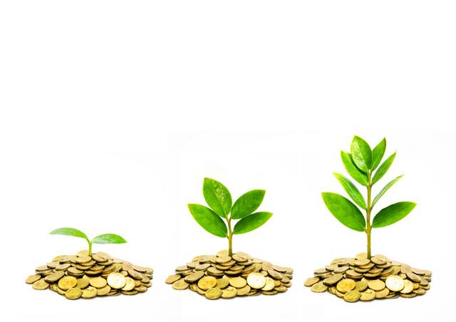 uptown_growing_wealth
