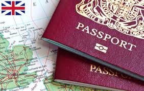 How To Apply For A UK Visa as a Partner?